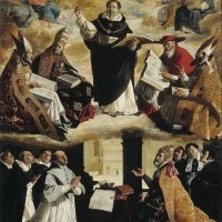Reading with the Doctors: The Saints and the Scriptures