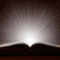 Foundations in Biblical Study, Part 1: Essentials in the Study and Understanding of Scripture