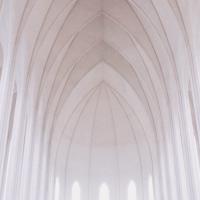 Seminar Saturday: Redeeming Communication: Christian Speech in a Hostile World