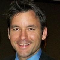 Seth Odgaard