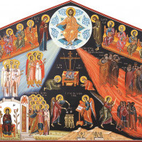 The Climax of Revelation: Making Sense of the Bible's Last Book