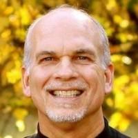 Dr. Vern Steiner
