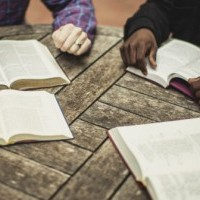 Can Catholics Be <i>Bible</i> Christians? Revisited